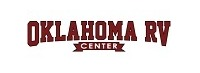 Oklahoma RV Center Logo