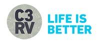 C3RV Logo