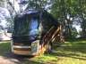 2017 Entegra Coach ANTHEM 44B, RV listing