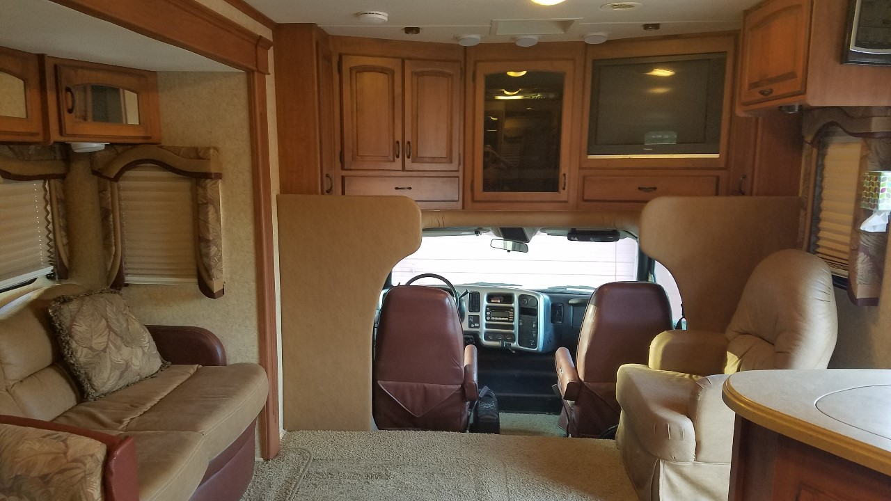 Seneca For Sale - Jayco RVs - RV Trader