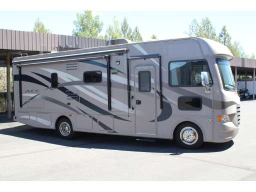 Lp Gas Cooktops For Rv On Sale Now Ppl Motor Homes >> A C E 27 1 For Sale Thor Motor Coach Class A Motorhomes Rv Trader