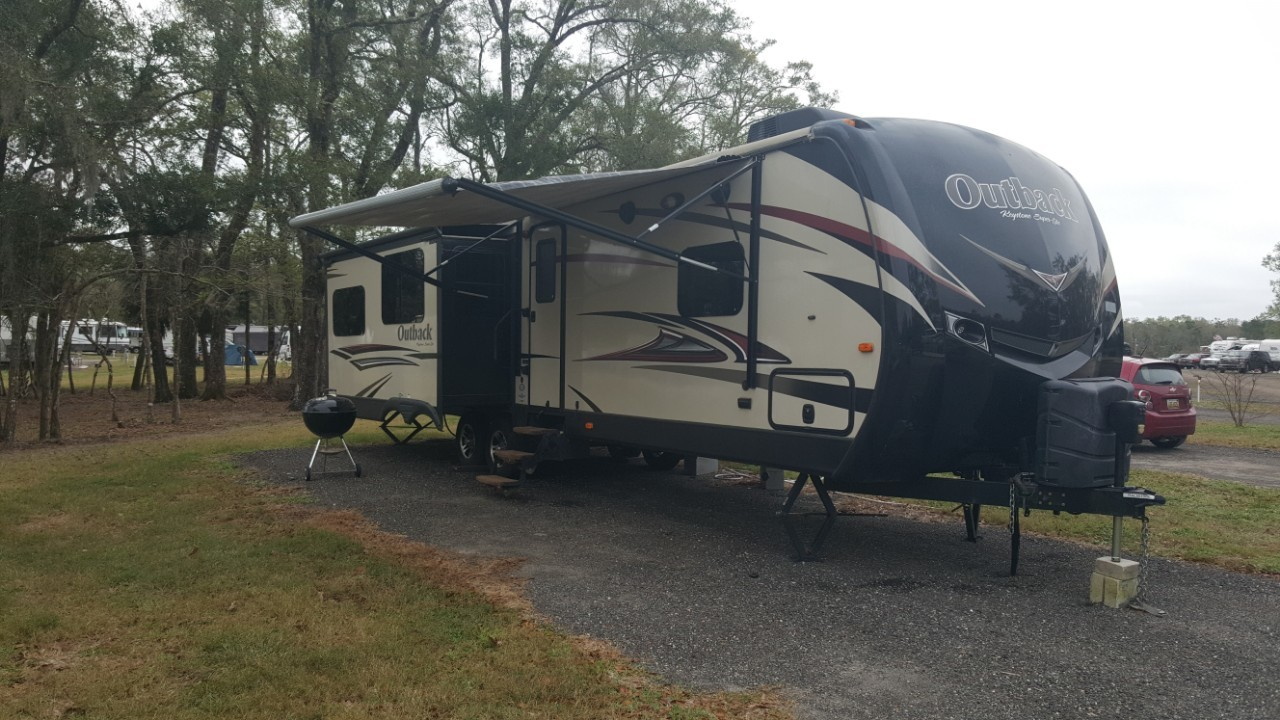 Outback For Sale - Keystone Travel Trailers - RV Trader