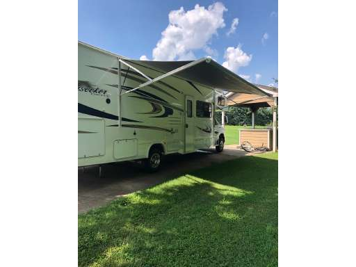 Rockmart, GA - Forest River For Sale - Forest River RVs - RV