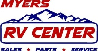 Myers RV Center Inc. Logo