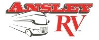 Ansley RV Logo