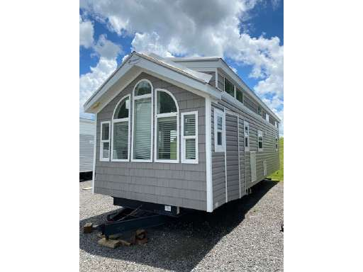Park Models For Sale - RV Trader