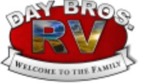 Lee RV Center Logo