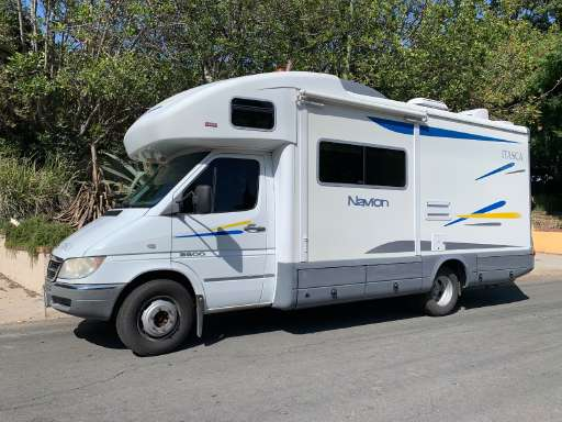 Los Angeles, ca - RVs For Sale - RV Trader