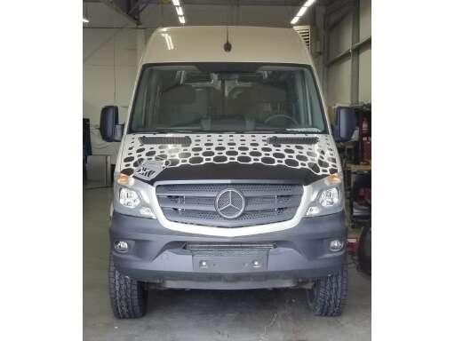 Mercedes Benz For Sale Mercedes Benz Class B Motorhomes