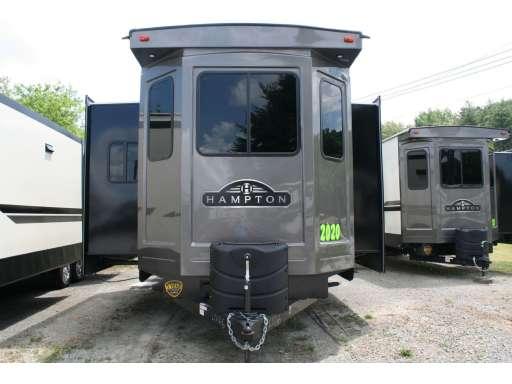 Park Models For Sale - RV Trader