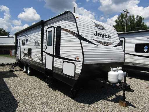 north carolina - Jayco For Sale - Jayco RVs - RV Trader