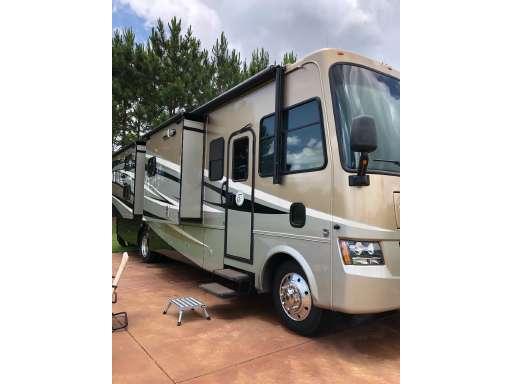 Baton Rouge, LA - RVs For Sale - RV Trader