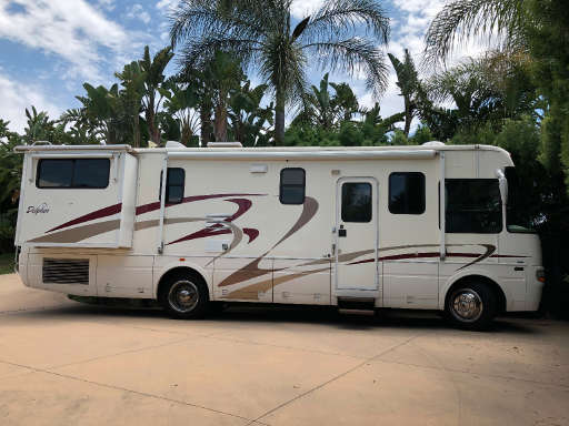 Dolphin For Sale - Dolphin RVs - RV Trader