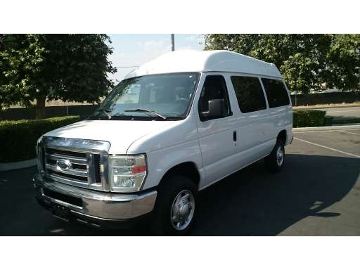 Ford For Sale - Ford RVs - RV Trader
