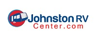 Johnston RV Center - Cullman Logo