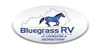 Bluegrass RV of Georgetown Logo