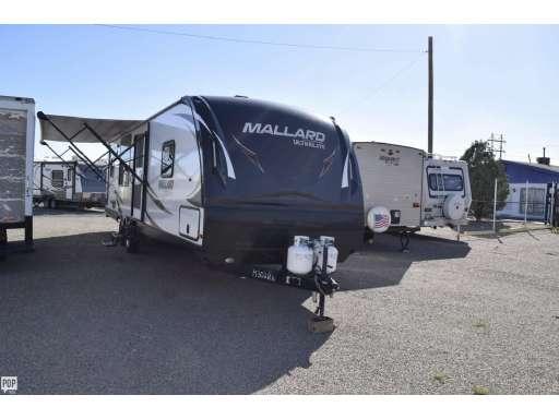 El Paso, TX - RVs For Sale - RV Trader