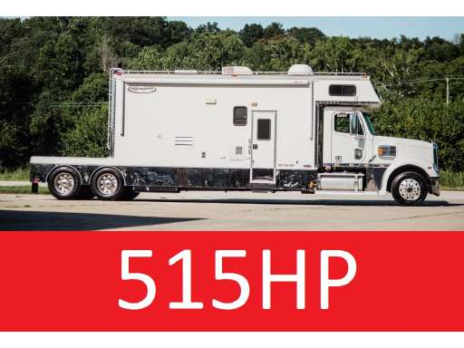 Freightliner For Sale - Freightliner RVs - RV Trader