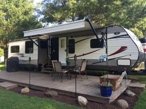 Hartville, OH - RVs For Sale - RV Trader
