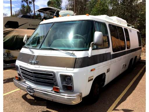 Gmc For Sale - Gmc RVs - RV Trader
