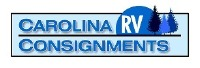 Carolina RV Consignments Logo
