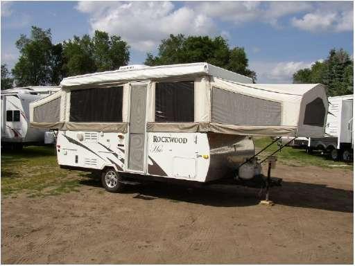 Minnesota - Used RVs For Sale - RV Trader