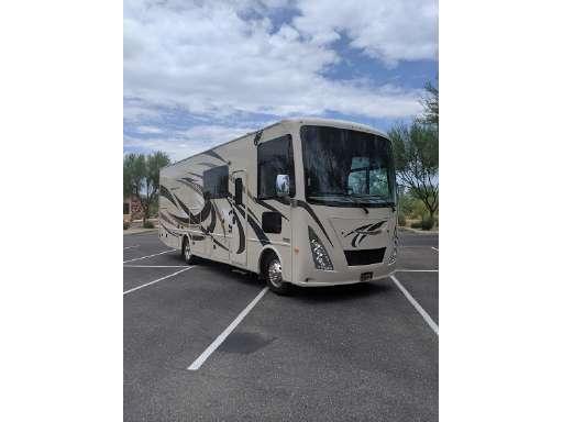 Arizona - Class A Motorhomes For Sale - RV Trader