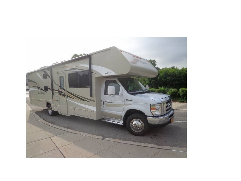 Tallahassee, FL - RVs For Sale - RV Trader