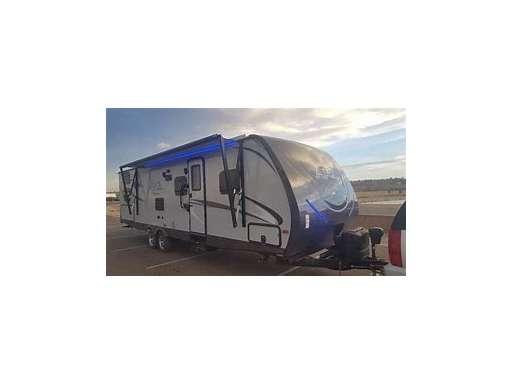 Colorado - RVs For Sale - RV Trader