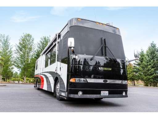 Alpine For Sale - Alpine Class A Motorhomes - RV Trader