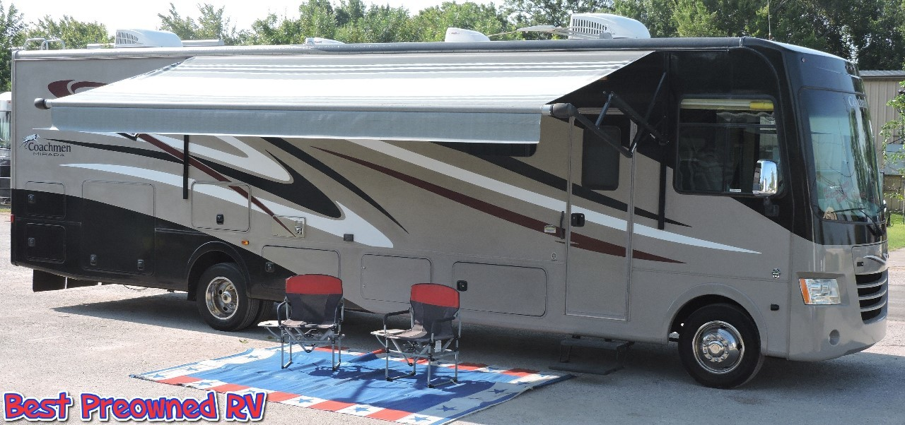 Houston, TX - RVs For Sale - RV Trader
