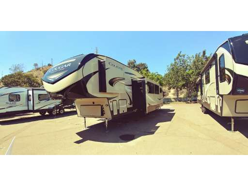 Mississippi - Fifth Wheels For Sale - RV Trader