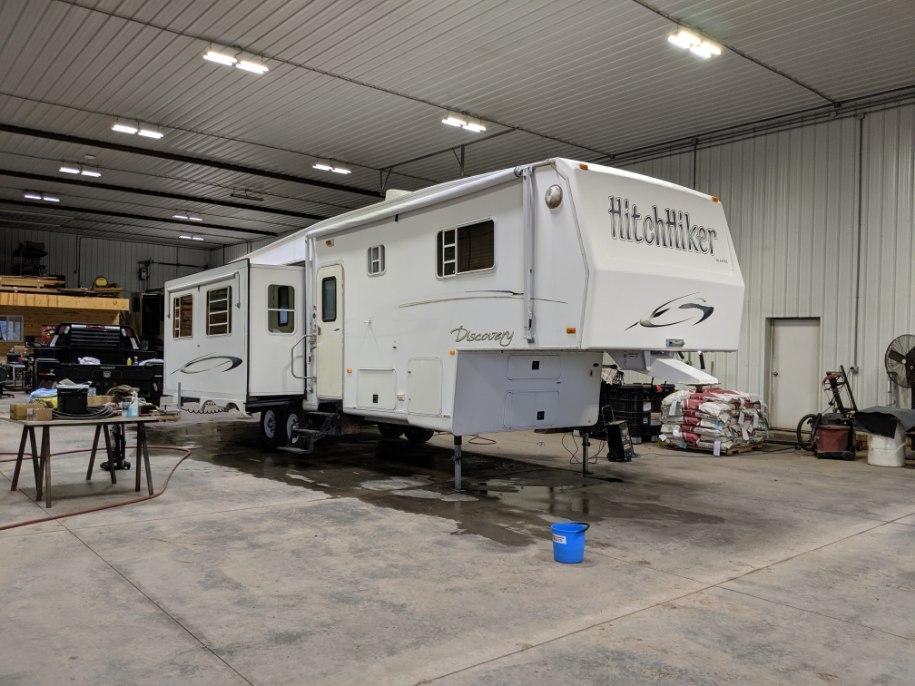 Kansas - Fifth Wheels For Sale - RV Trader