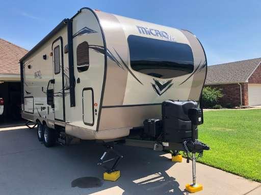 Wichita Falls, TX - RVs For Sale - RV Trader