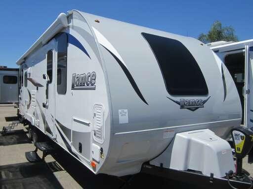 California - RVs For Sale - RV Trader