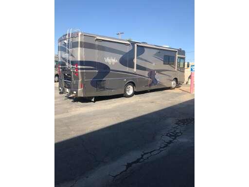Vectra For Sale - Winnebago RVs - RV Trader