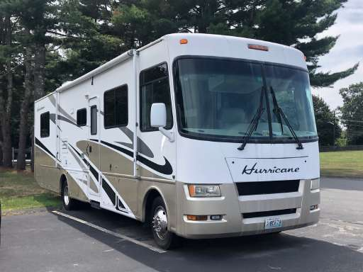 Lp Gas Cooktops For Rv On Sale Now Ppl Motor Homes >> Four Winds For Sale Four Winds Class A Motorhomes Rv Trader