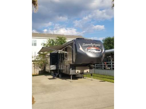 Oklahoma - Forest River For Sale - Forest River RVs - RV Trader