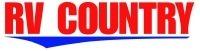 RV Country - Sparks Logo