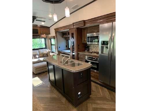 Oak Harbor, WA - RVs For Sale - RV Trader