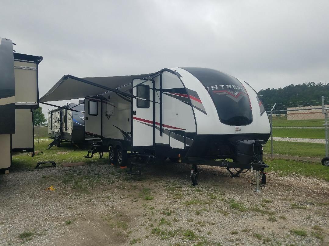 Alabama - Reeper For Sale - Oreion RVs - RV Trader