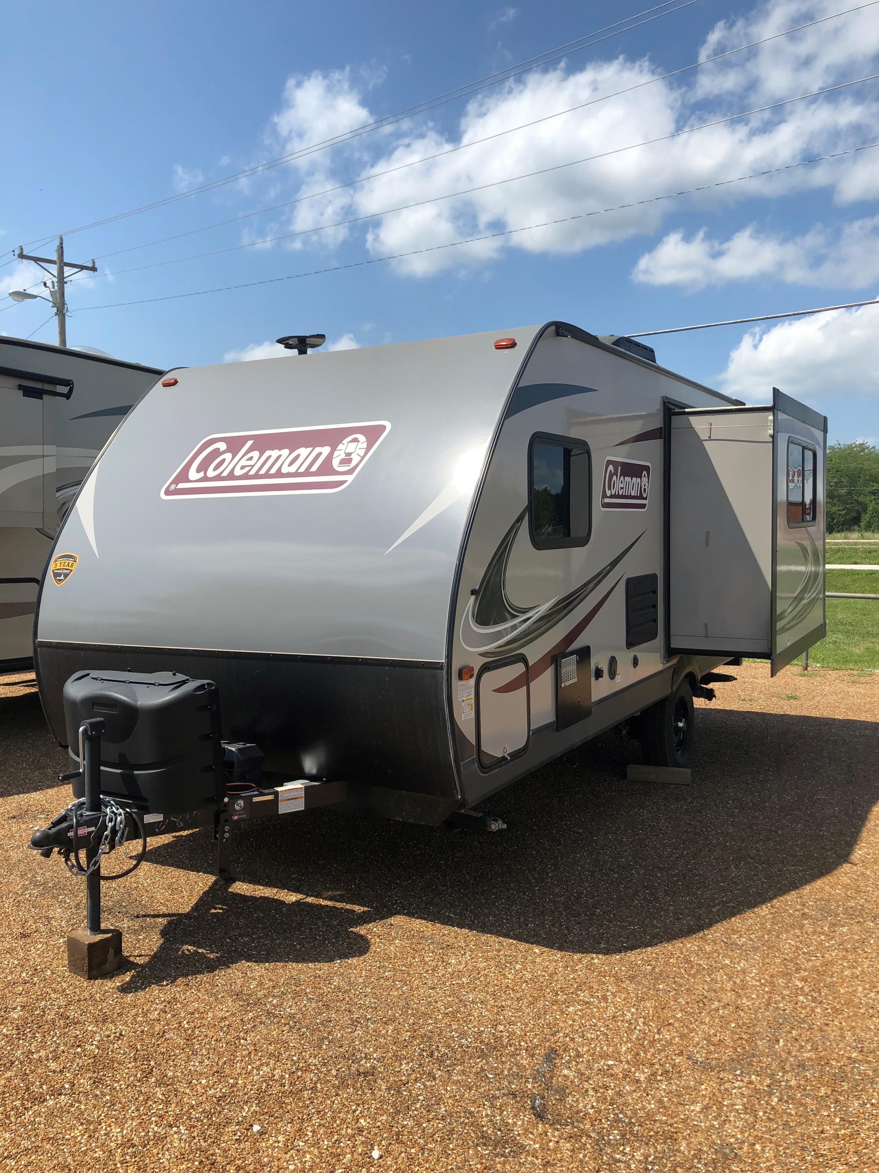 Missouri - Reeper For Sale - Oreion RVs - RV Trader