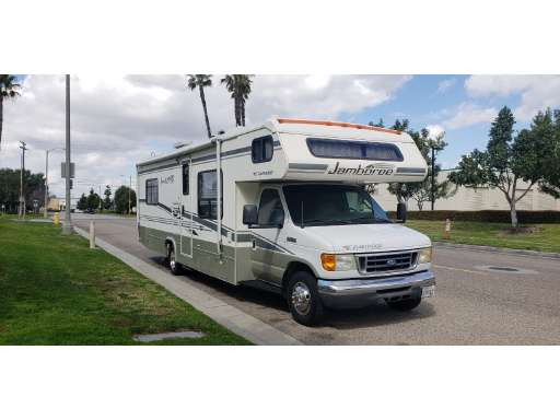 Ford For Sale - Ford Class C Motorhomes - RV Trader