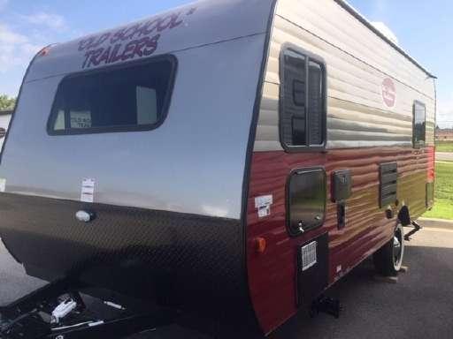 Illinois - RVs For Sale - RV Trader