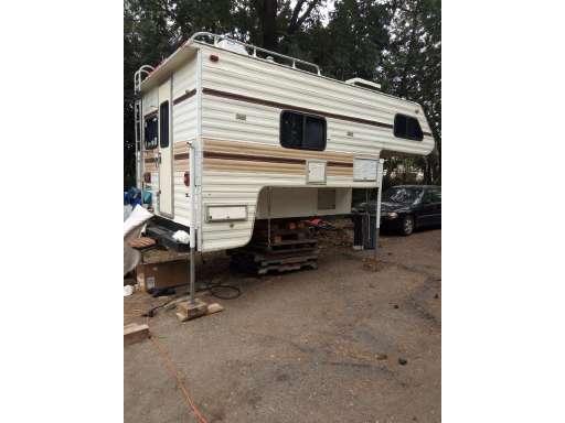 Torrance, CA - RVs For Sale - RV Trader