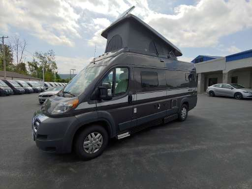 Stupendous Beaver Springs Pa Class B Motorhomes For Sale Rv Trader Squirreltailoven Fun Painted Chair Ideas Images Squirreltailovenorg