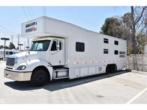 Freightliner For Sale - Freightliner RVs - RV Trader