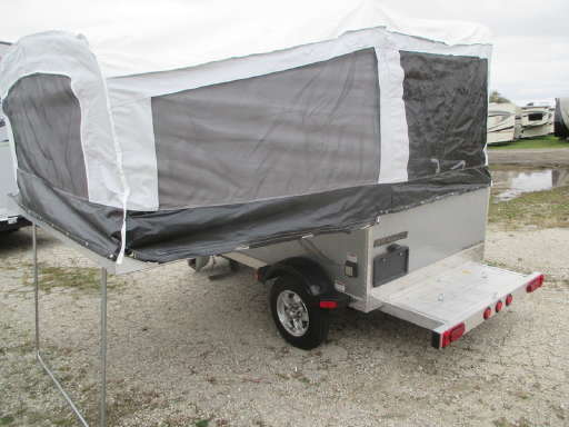 Ohio - Used Pop Up Campers For Sale - RV Trader