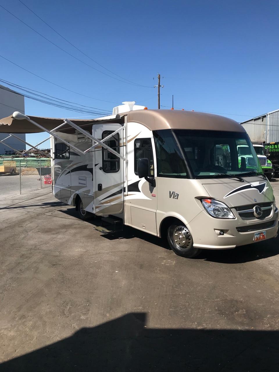 Utah - class a Motorhomes For Sale - RV Trader