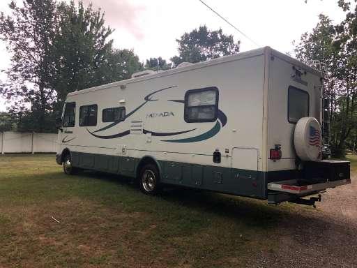 St  Joseph, MI - Coachmen For Sale - Coachmen RVs - RV Trader
